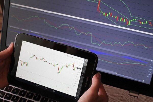 FXのスキャルピング(超短期取引)とは?の挿入画像